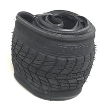 Load image into Gallery viewer, 304 20 inch bike tire 1.75 inch wide