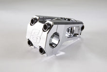 Load image into Gallery viewer, eastern bikes compressor front load stem chrome