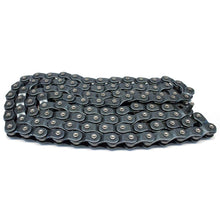 Load image into Gallery viewer, eastern bikes half link chain black 3