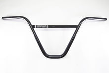 Load image into Gallery viewer, eastern bikes throttle bars full chromoly