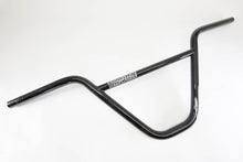 Load image into Gallery viewer, eastern bikes throttle bars full chromoly gloss black