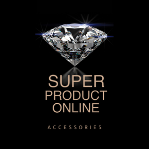 super product online 1