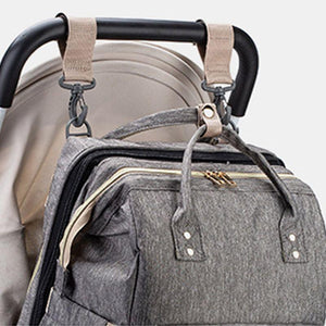 GOBABY BAG™superproductonline