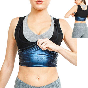 Sweat Shaper superproductonline