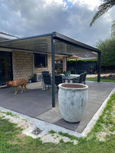 Load image into Gallery viewer, NON-INSULATED Skillion Patio - 8m x 6m from $9,390.00 Inc GST.