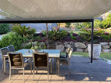 Load image into Gallery viewer, NON-INSULATED Skillion Patio - 9m x 6m- from $8,505.00 Inc GST.
