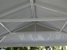 Load image into Gallery viewer, Hip Carport - 6m x 4m- $7,755.00 Inc GST.