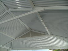 Load image into Gallery viewer, Dutch Gable Patio - 9m x 6m- $14,950.00 Inc GST.