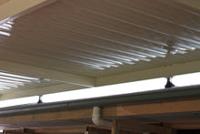 Load image into Gallery viewer, Insulated Flyover - 15m x 7m- $31,200.00 Inc GST.