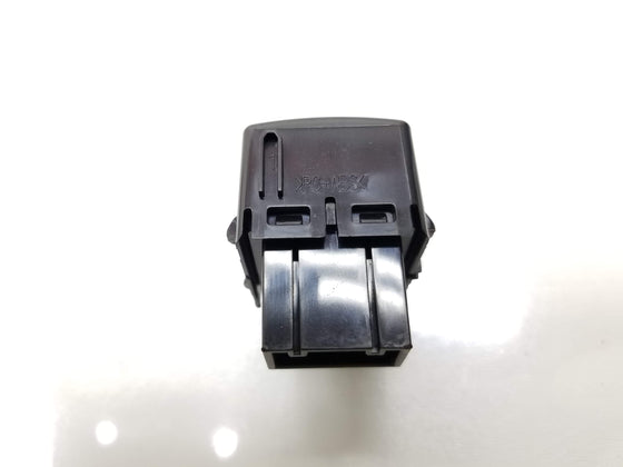 14-19 Cadillac ATS Headlamp Dimmer Switch 22812328 OEM