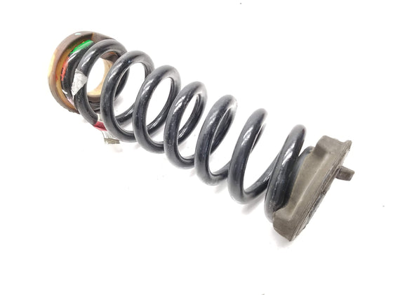 15-19 Cadillac ATS Rear Left / Right Suspension Coil Spring 23498315 (Per 1) OEM
