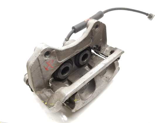 17-19 CADILLAC XT5 Front Left LH Brake Caliper OEM Genuine