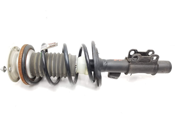 14-18 Cadillac CTS Sedan RWD Front Right Passenger Side Strut Shock OEM Genuine