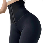 Legging Fitness Mais Charmosa