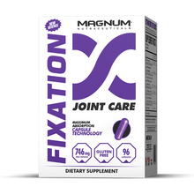 Load image into Gallery viewer, Magnum FIXATION Joint Care, 96 Capsules