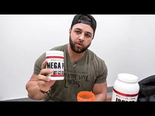 Load and play video in Gallery viewer, Primeval Labs MEGA PRE Intense Pre-Workout Formula, 20/40 Servings