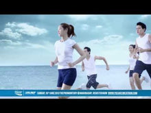 Load and play video in Gallery viewer, POCARI SWEAT Ion Supply Isotonic Drink, 24 bottles x 500ml Carton