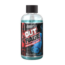 Load image into Gallery viewer, Nutrex OUTRAGE Extreme Energy Igniter Shots, 118.3ml (2 Servings)