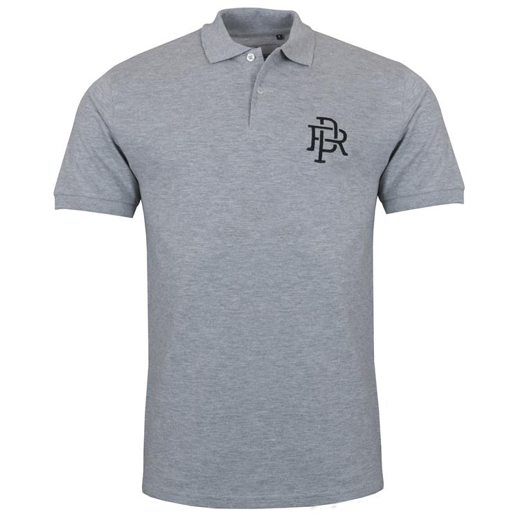 RugbyPass Classic Polo