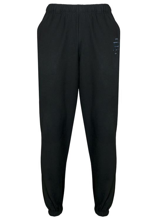 RugbyPass Sweat Pant