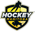 Hockey Manitoba Shop