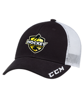 Hockey Manitoba CCM Hat