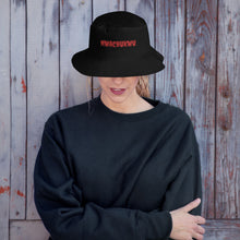Load image into Gallery viewer, Nwachukwu Bucket Hat