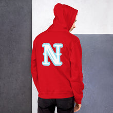 "Load image into Gallery viewer, Nwachukwu ""Never Die"" Hoodie"