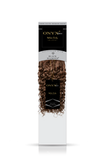 Load image into Gallery viewer, Onyx Essence Italian Curly