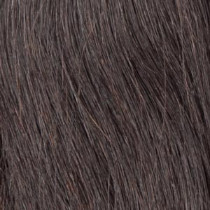 Onyx Remi 9A Single Bundle Straight