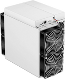 The Newest S19-95t SHA-256 Asic BTC BCH Miner AntMiner