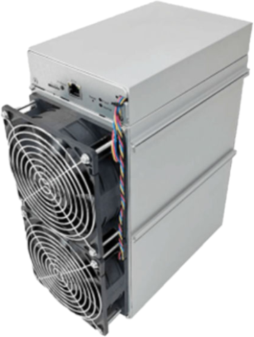Used Bitmain Antminer Z15 Asic Miner Zcash ZEC Equihash Miner Very Profitable in Stock - Buy BTC 123