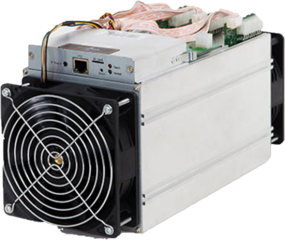 Used Antminer S9j 14T/s 14.5TH/s 16nm ASIC Bitcoin Miner BTC Mining Machine - Buy BTC 123