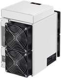 Used AntMiner T17 BITAMAIN BCH bitcoin Miner asic miner mining machine With PSU better than antminer s9 1 order