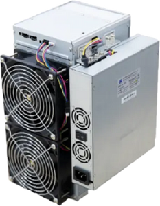 Used Canaan Avlon Miner 1066 50 TH/s Bitcoin Miner - Buy BTC 123