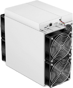 Bitmain Antminer Z11 135K Sol/s Zcash ZEC Equihash Asic Miner Include APW7 PSU and Power