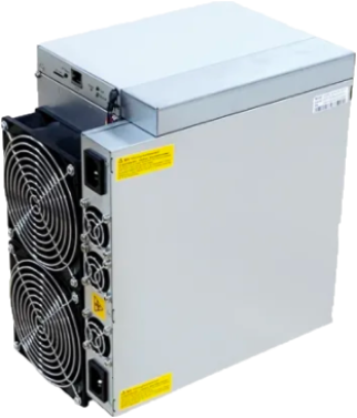 Used AntMiner S17+ With PSU BTC BCH Miner - Buy BTC 123