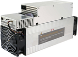 Used Whatsminer M20S 68T With PSU Btc Bitcoin Miner M20s Mining Machine