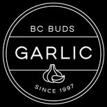 BC Buds Garlic Dinners and Spices