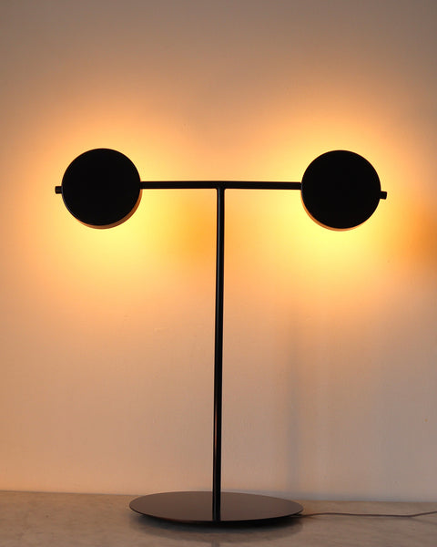 Table Lamp #1