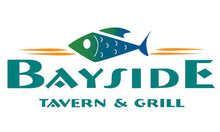 Load image into Gallery viewer, Bobby Mac's Bayside Gift Card