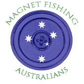 Magnet Fishing Australians