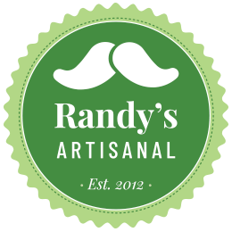 Randy's Pickles Contest