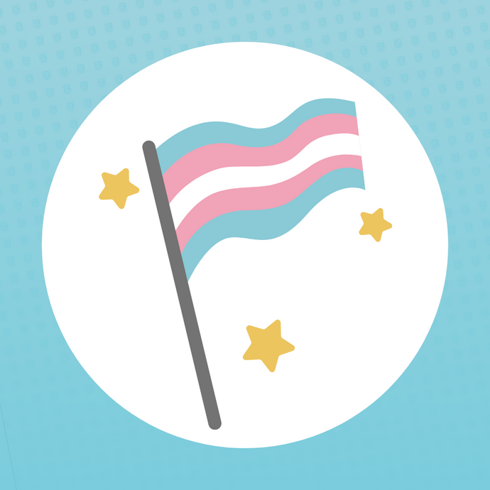 The International Transgender Day of Visibility