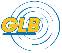 GLB Pool Chemicals