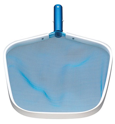 Ocean Blue Water Products Aluminum Leaf Skimmer
