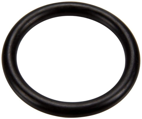 Pentair 273090 O-Ring Replacement for 2-Inch PVC Slide Valve
