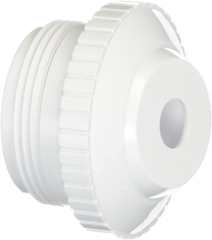 Hayward SP1419C White 1/2-Inch Opening Hydrostream Directional Flow Inlet Fitting