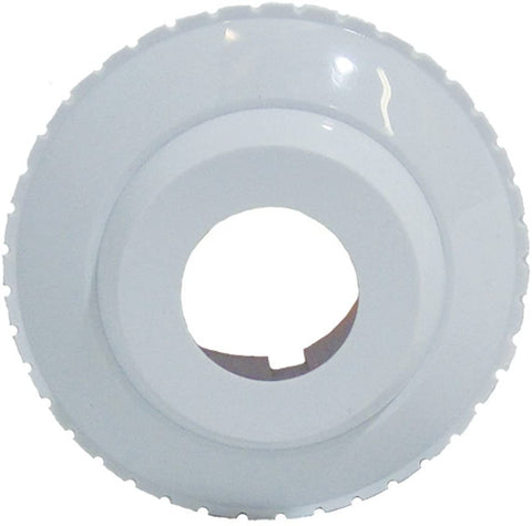 "HAYWARD 1-1/2"" Swimming Pool Spa Return Jet Fitting, 3/4"" Eye Ball SP1419D"