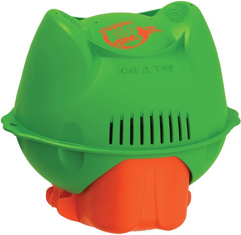 King Technologies 01-12-8606 King Tech Flippin' Frog XL Mineral Pool Sanitizer